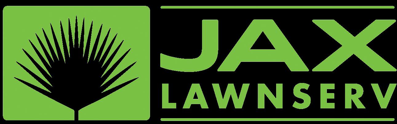 Jax LawnServ | Jacksonville Lawn Care Service